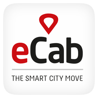 Ecab Taxis